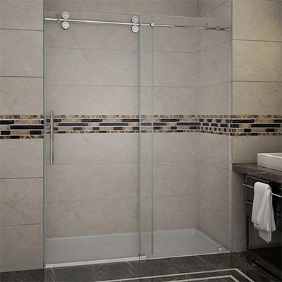 alcove-shower-door-shape.jpg