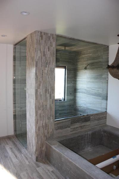 Custom-Shower-Doors-Custom-Shower-Enclosures.jpg