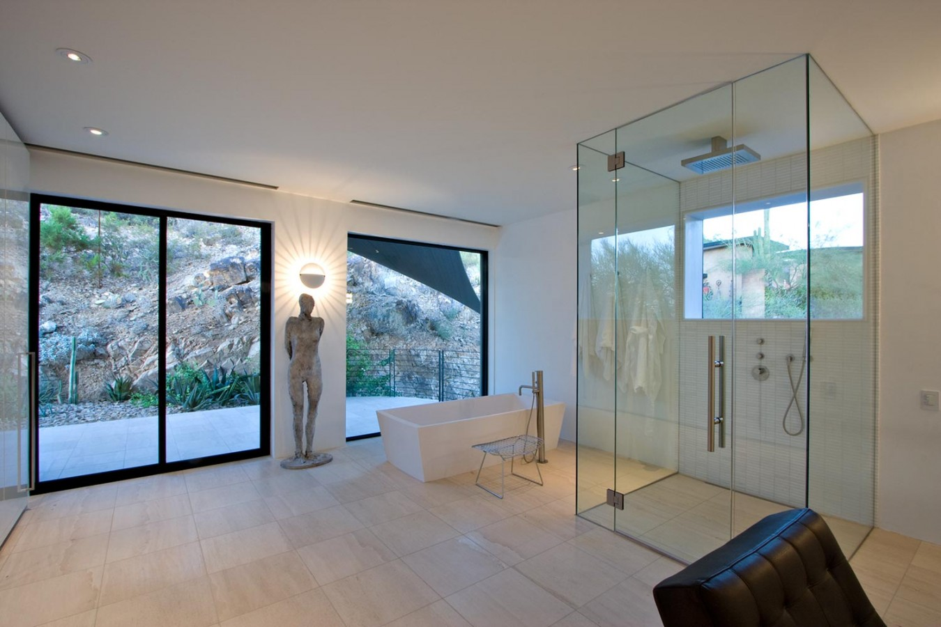 glass-shower-enclosure-01.jpg