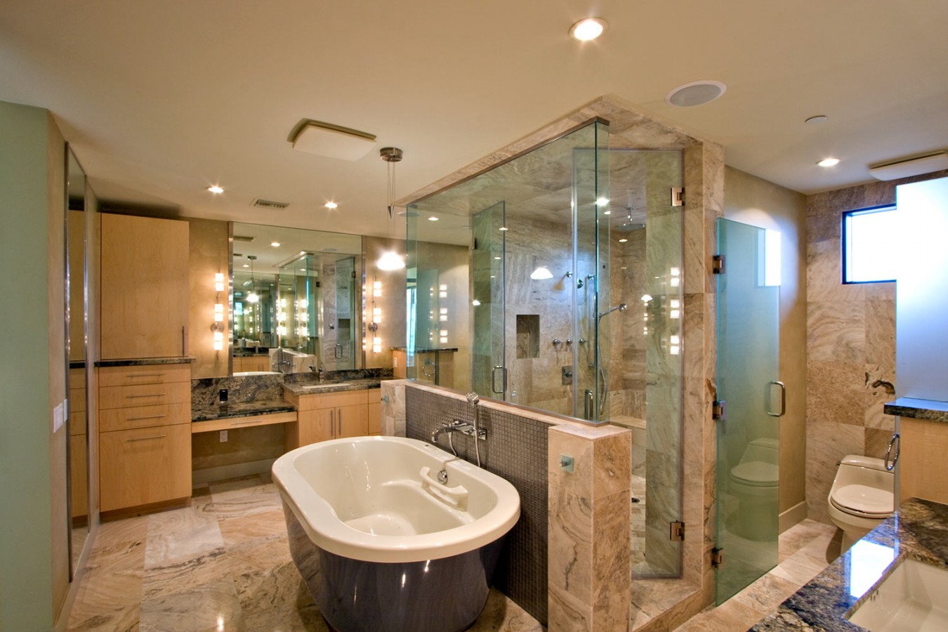 glass-shower-enclosure-05.jpg