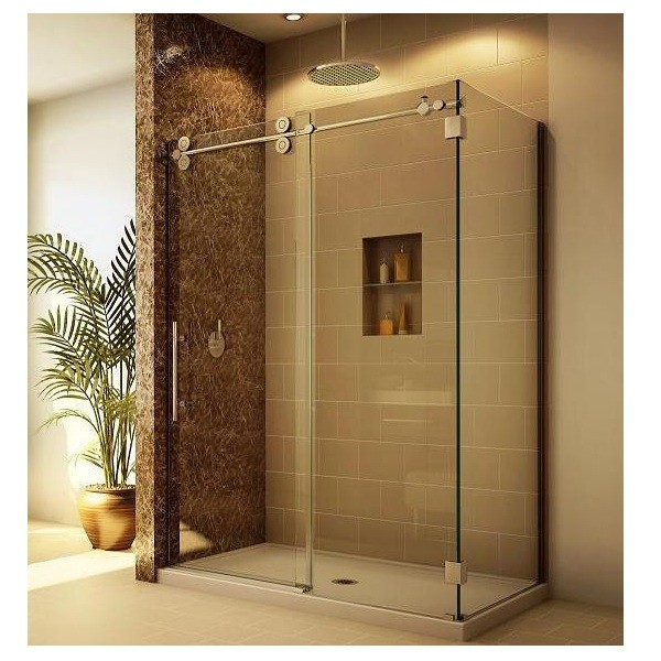 Shower-Doors-Sliding-Marvelous-Sliding-Barn-Door-Hardware-And-Glass-Sliding-Shower-Doors.jpg