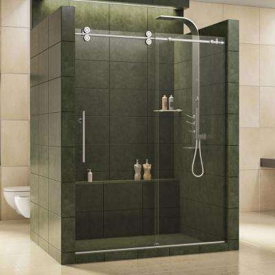 Sliding-Barn-Door-Hardware-On-Glass-Sliding-Shower-Doors.jpg