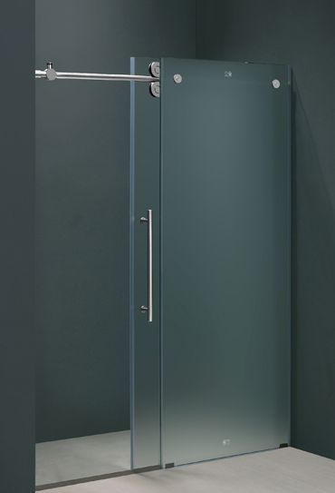 Sliding-Shower-Doors-Great-Sliding-Closet-Doors-On-Glass-Sliding-Shower-Doors.jpg