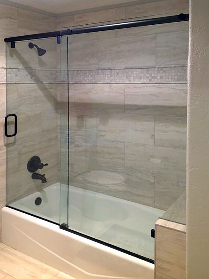 Sliding_Glass_Shower_Door_02.jpg